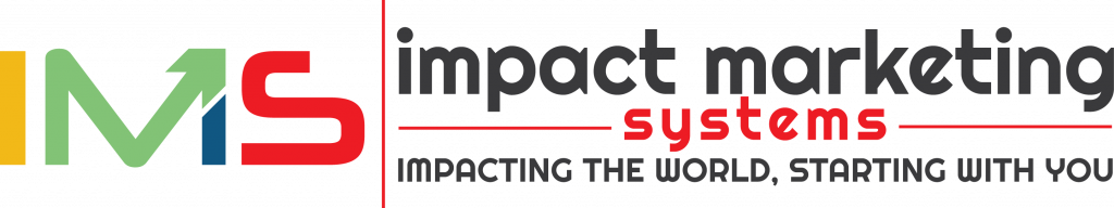 IMS - IMPACT MARKETING SYSTEMS