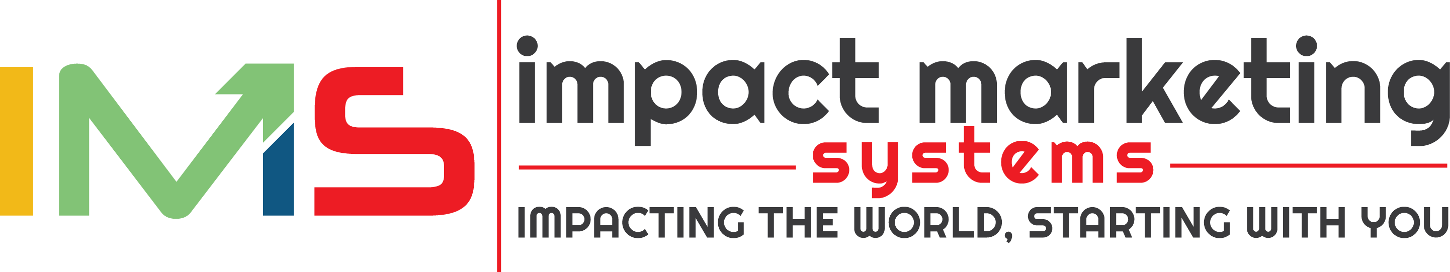 Impact Marketing Systems