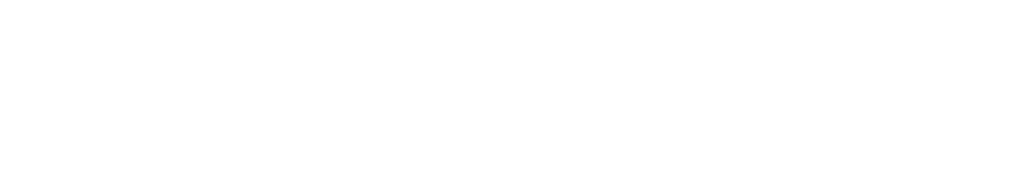 Impact Marketing Systems
